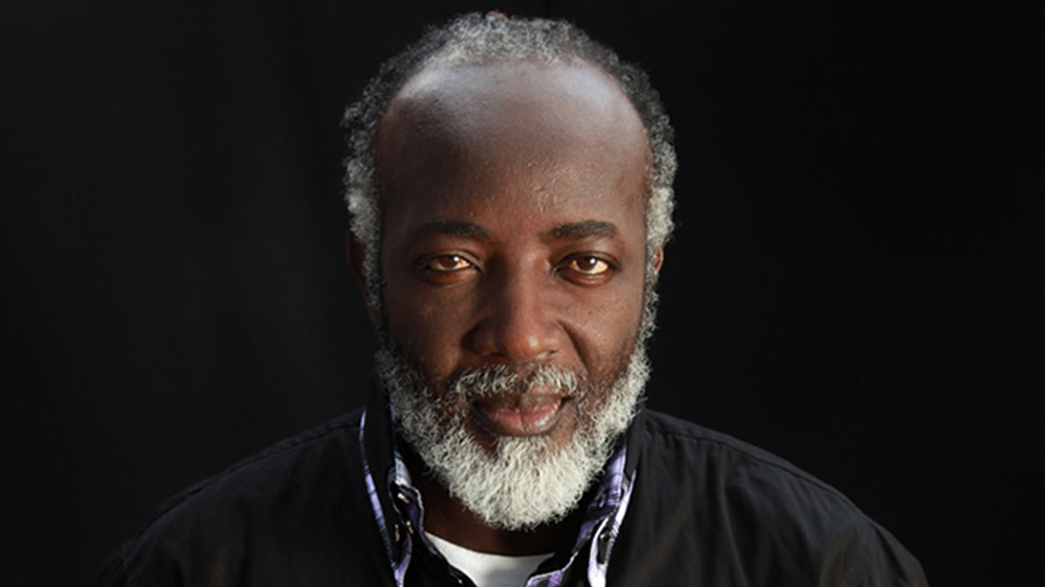 Freddie McGregor at Howard Theatre