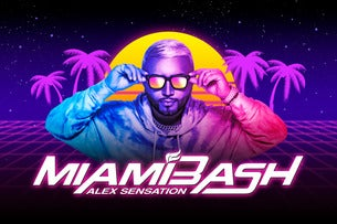 MiamiBash 2020