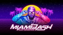 MiamiBash 2021