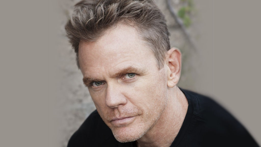 Hotels near Christopher Titus Events