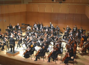 Illinois State Symphony Orchestra