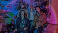 One Eyed Jacks presents Mo Lowda & The Humble with Airpark