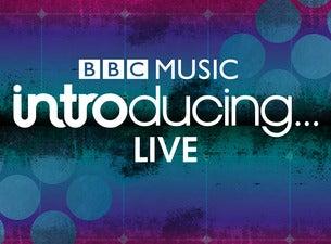 BBC Music Introducing Presents The Lathums, 2021-08-11, Лондон