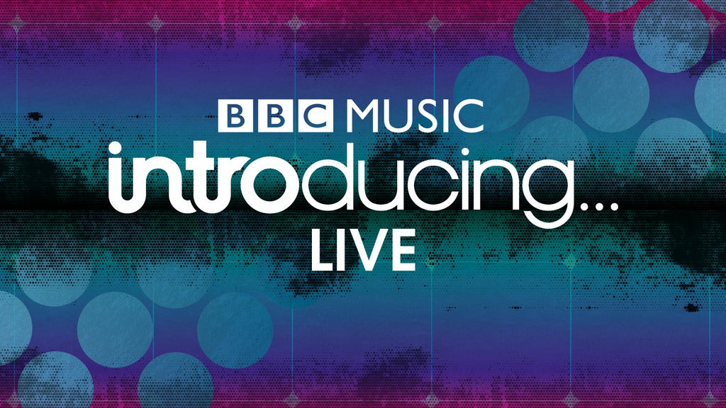 Hotels near BBC Music Introducing Events