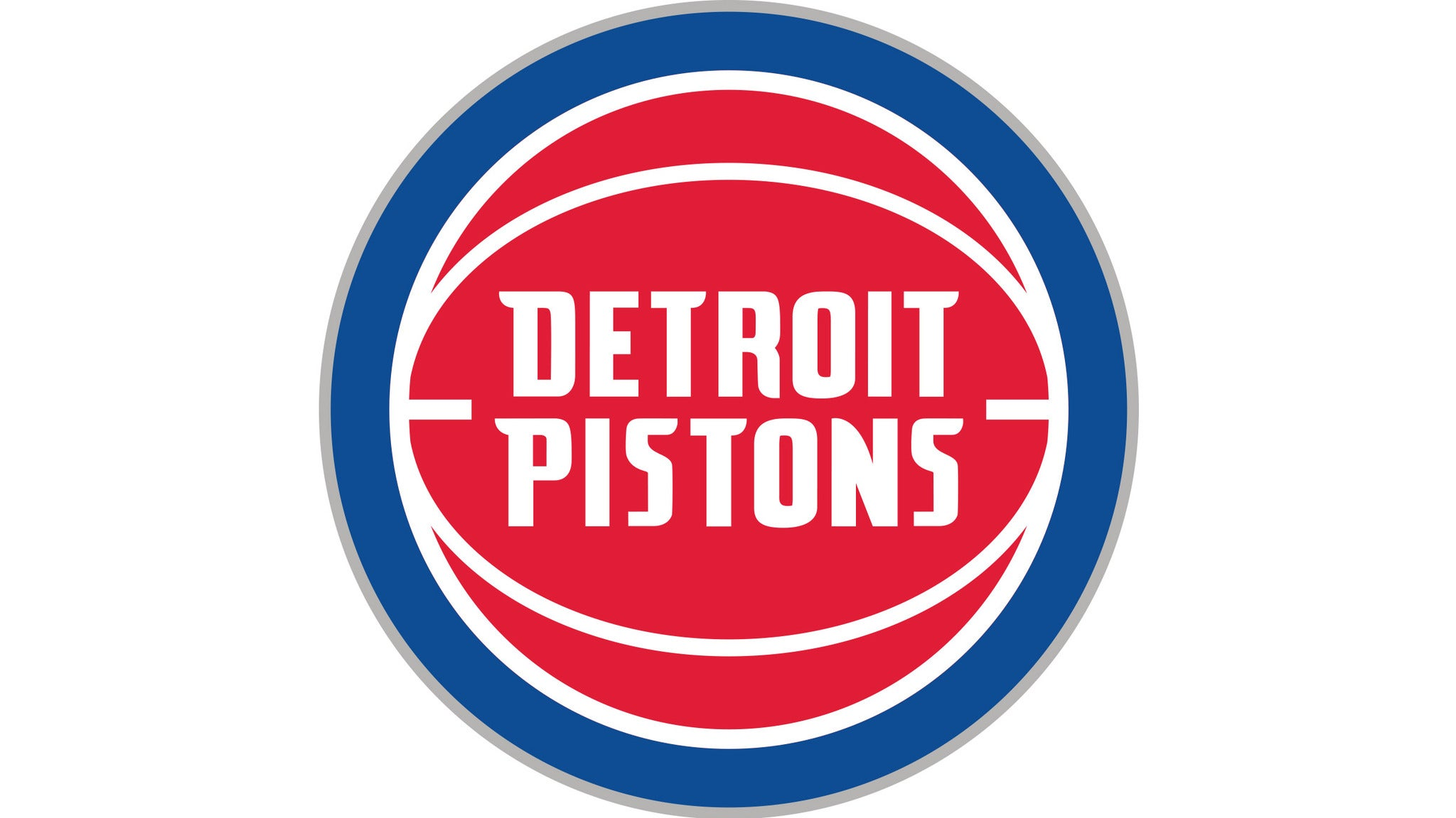 Detroit Pistons vs. Oklahoma City Thunder