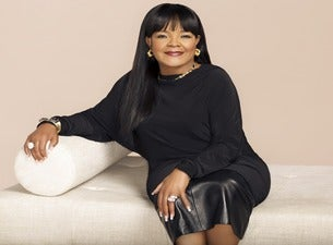 A Tribute To The Cotton Brothers Ft. Shirley Caesar