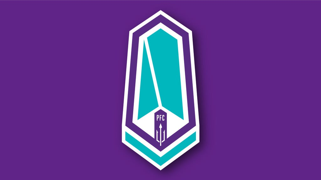 Hotels near Pacific FC Events