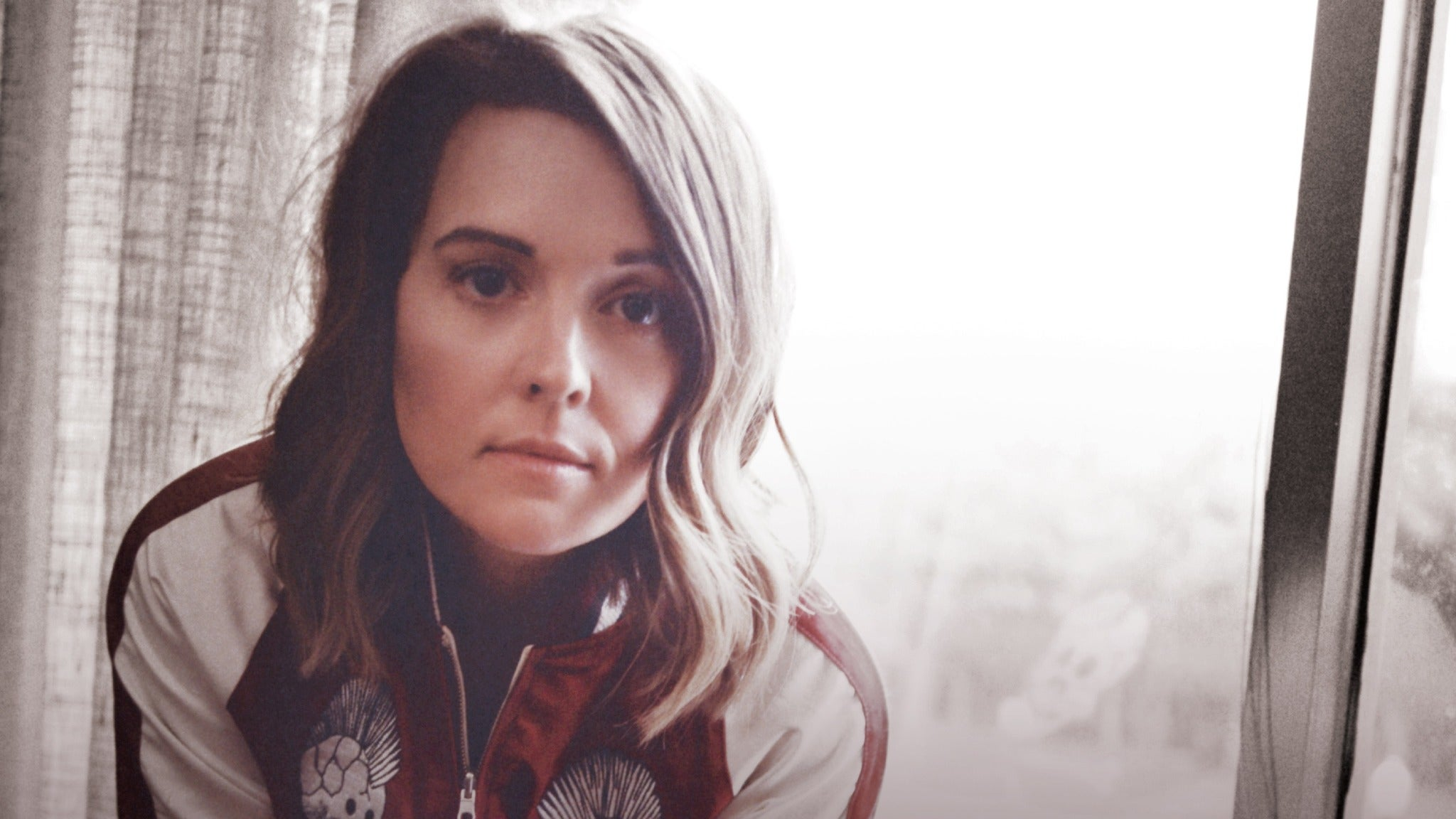 Brandi Carlile at KettleHouse Amphitheater