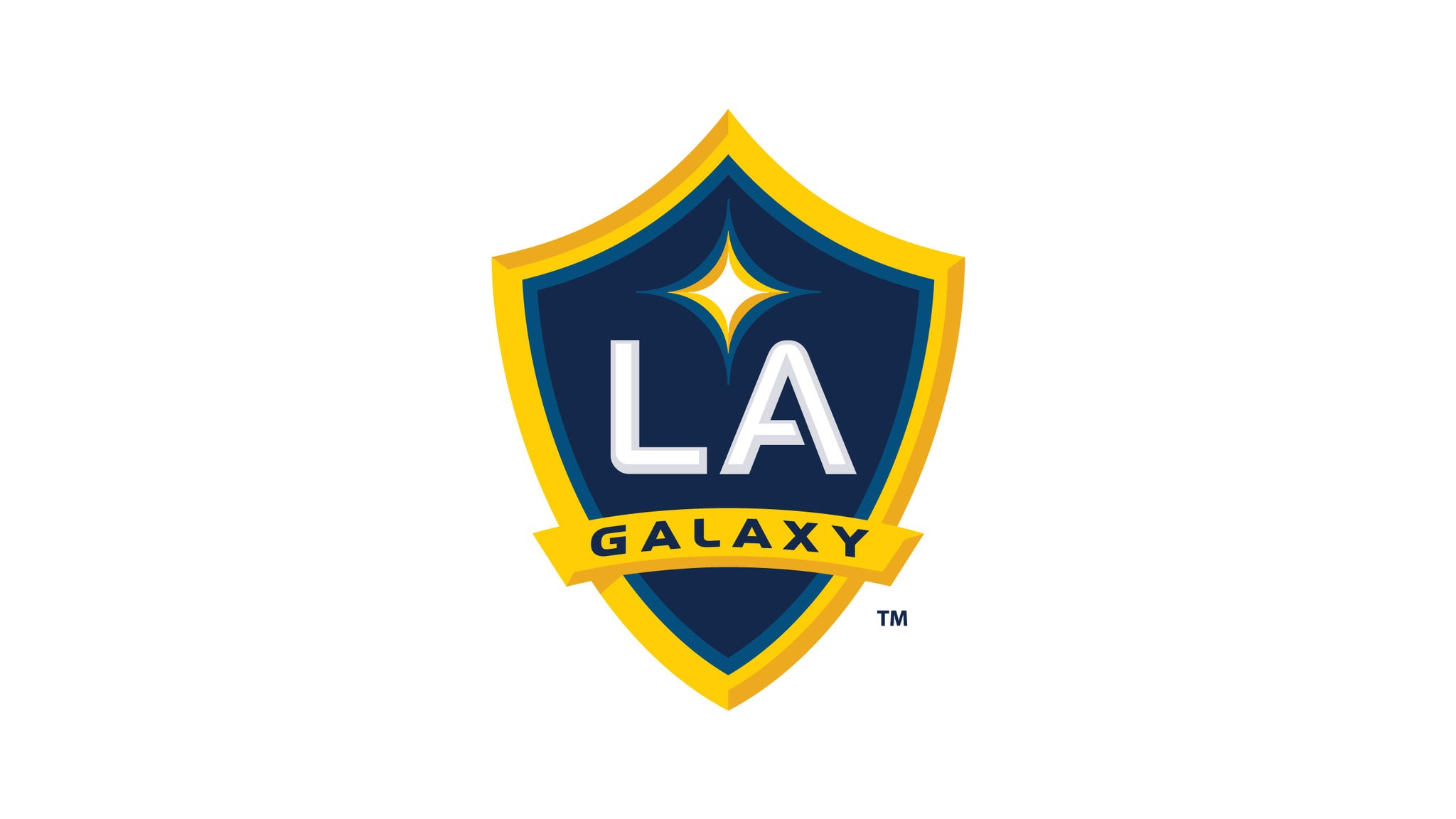 Real Salt Lake at Los Angeles Galaxy at StubHub Center