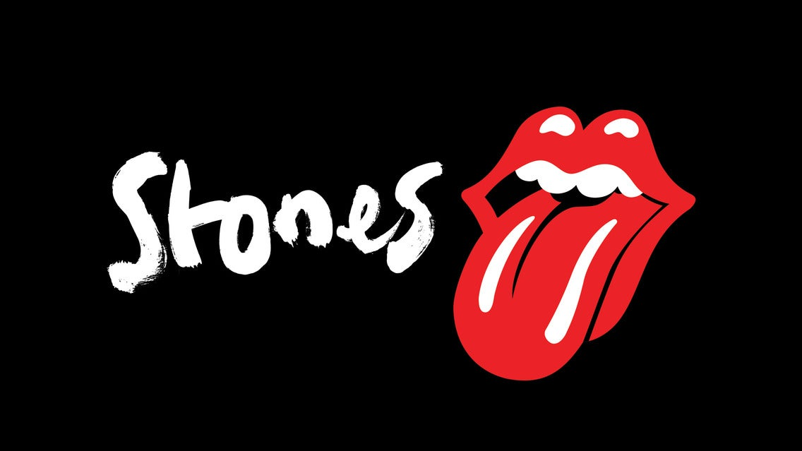 The Rolling Stones - No Filter Tour 2021