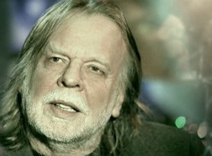 Rick Wakeman - The Grumpy Old Christmas Show tickets | Copyright © Ticketmaster
