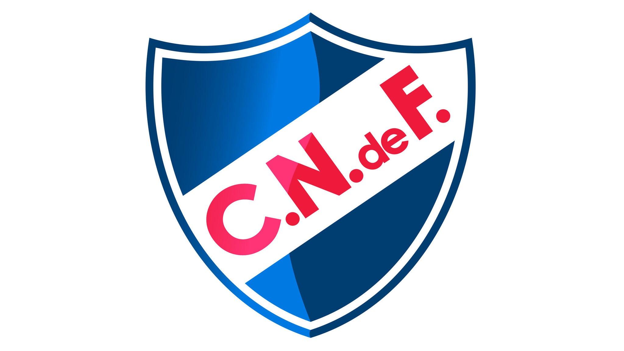 Club Nacional de Football Combo Package at FAU Stadium