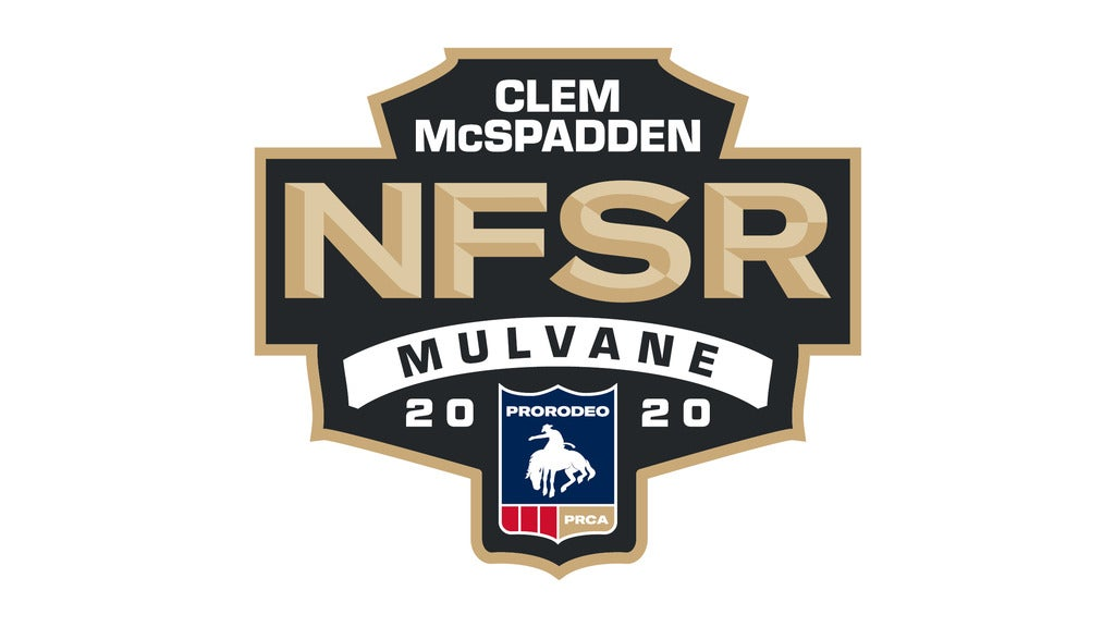 Hotels near Clem McSpadden National Finals Steer Roping Events