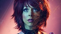 Lindsey Stirling - Artemis Tour North America 2020 presale code for early tickets in a city near you