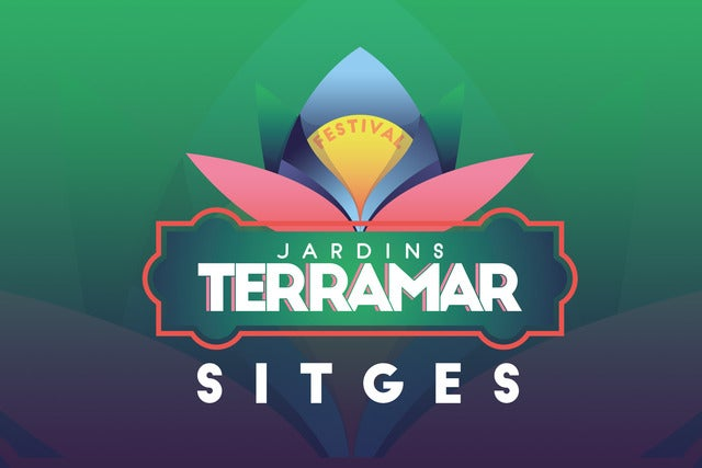 Festival Terramar