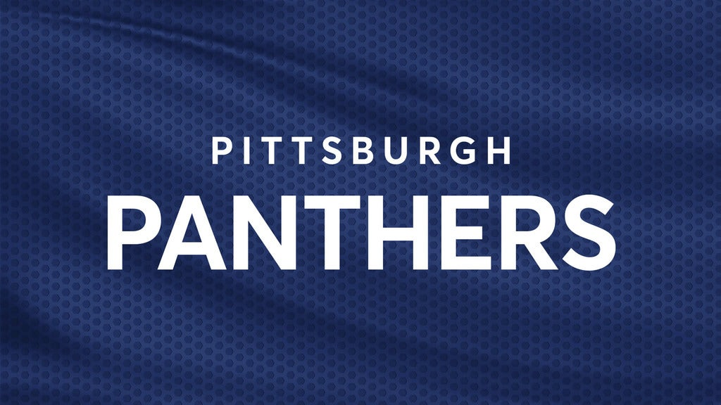 Hotels near Pittsburgh Panthers Baseball Events