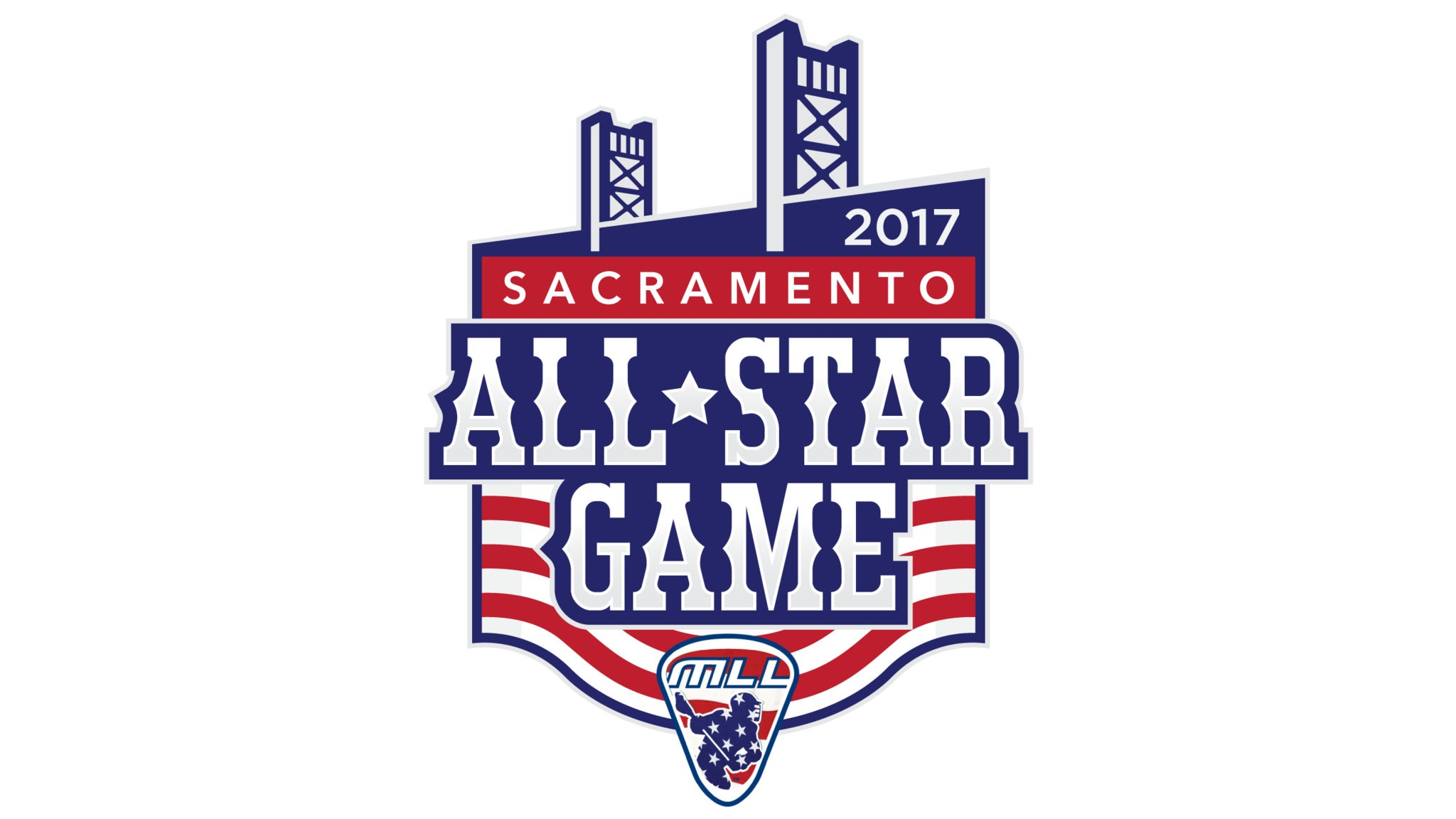 2017 Major League Lacrosse All Star Game