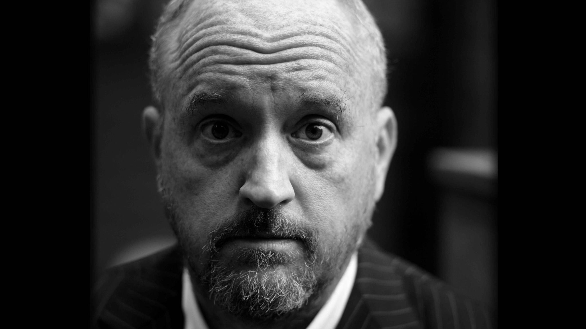 Louis C.K. at Dolby Theatre