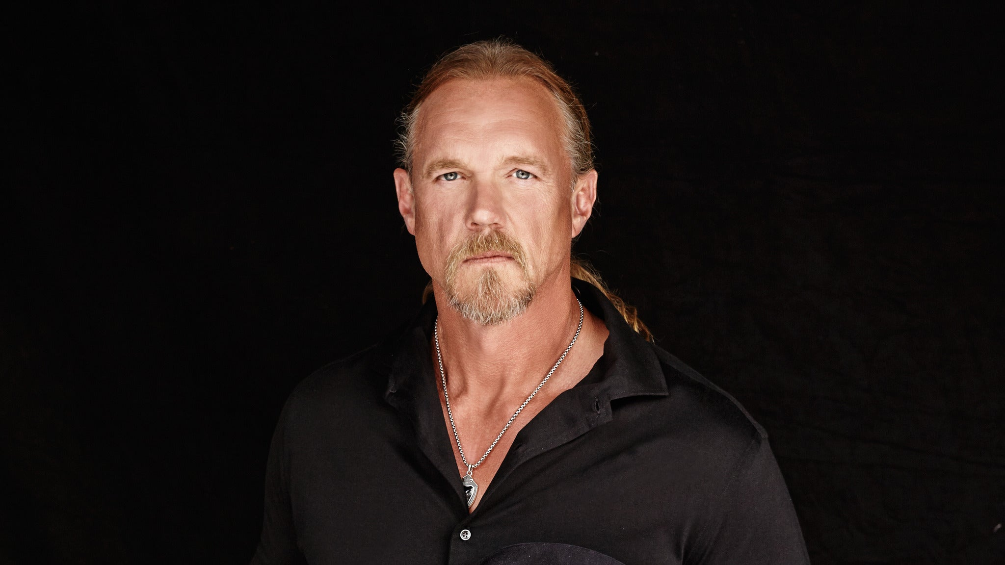 Trace Adkins at The Event Center at Hollywood Casino