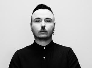Tampa Bay Daylife Presents Duke Dumont