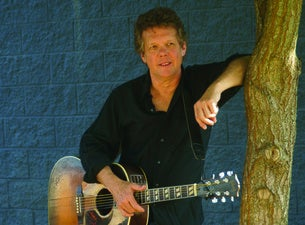 Light of Day After-Fest Event: Steve Forbert & The New Renditions - Performing Jackrabbit Slim in full + more!