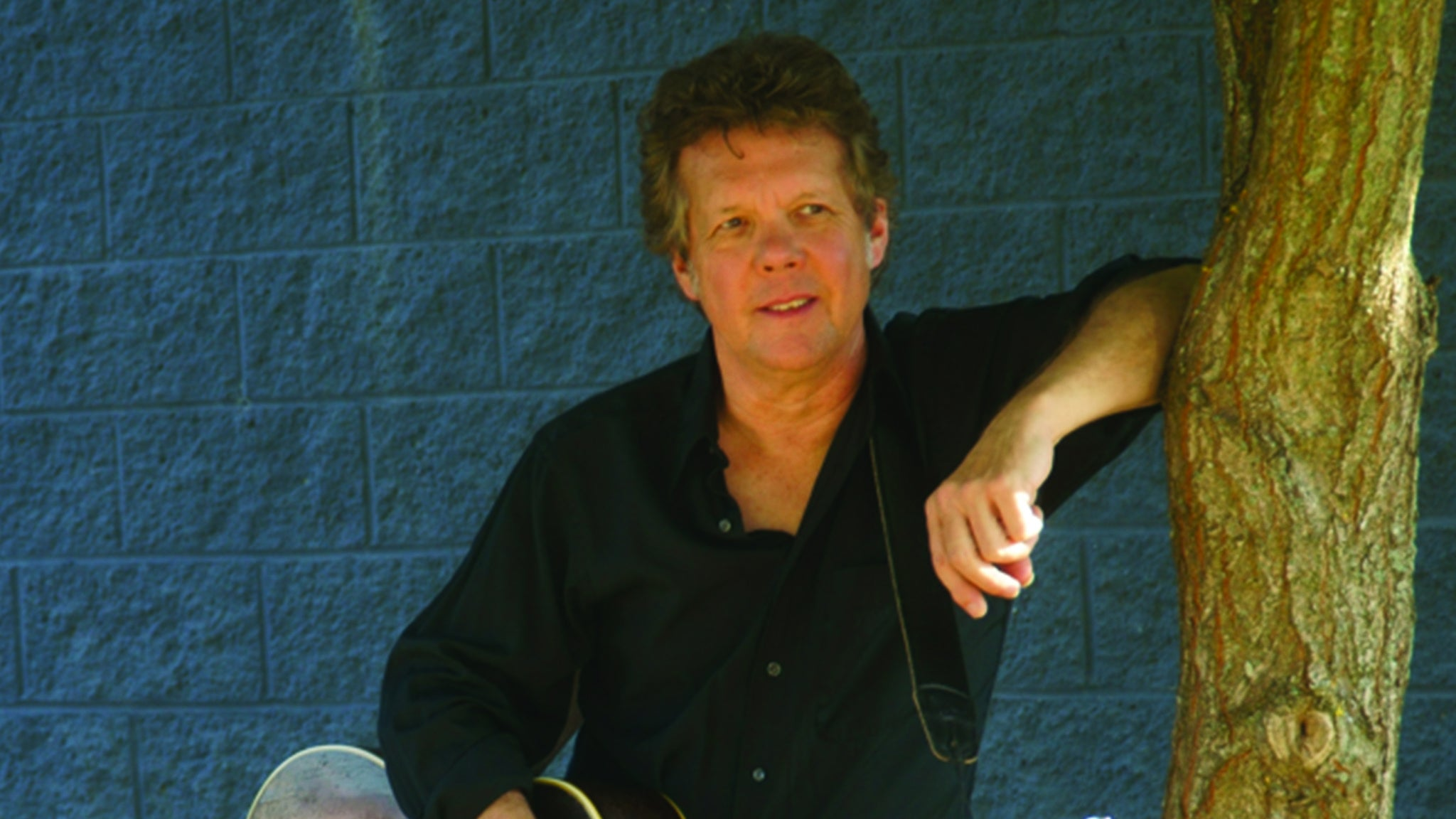 Steve Forbert & The Renditions