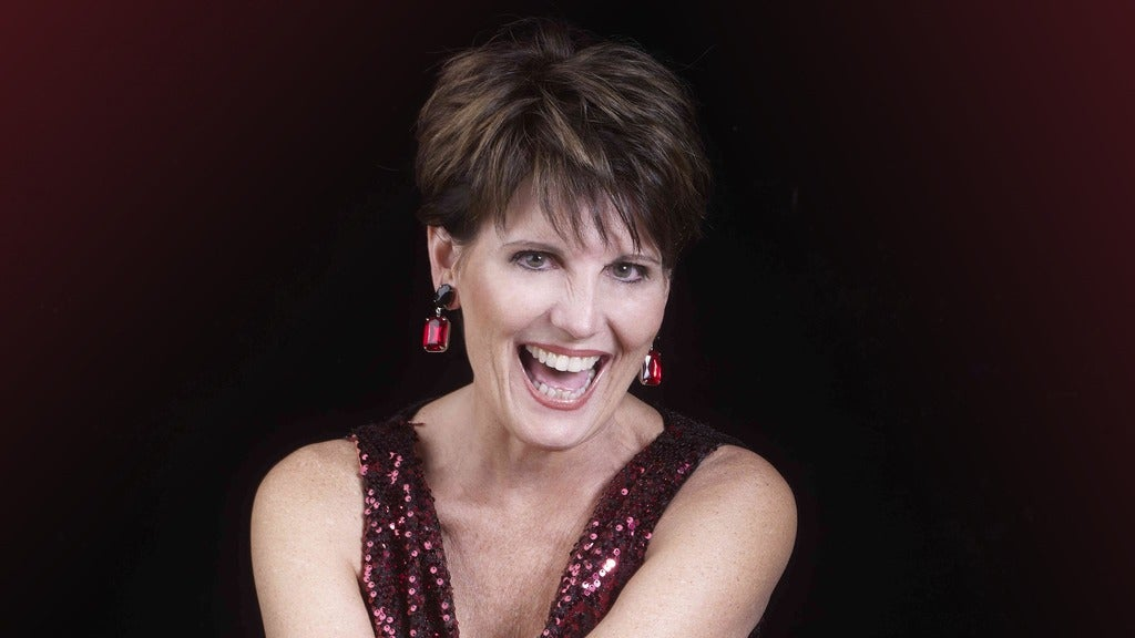 Hotels near Lucie Arnaz Events