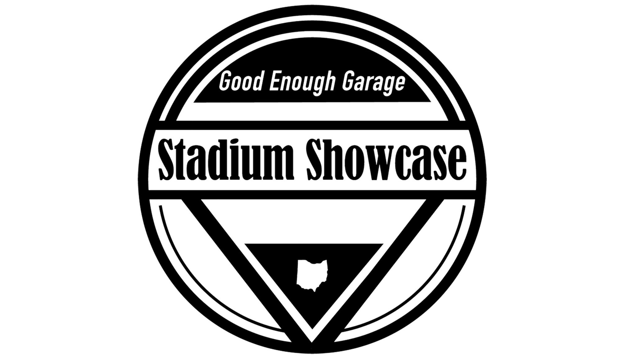 Stadium Showcase