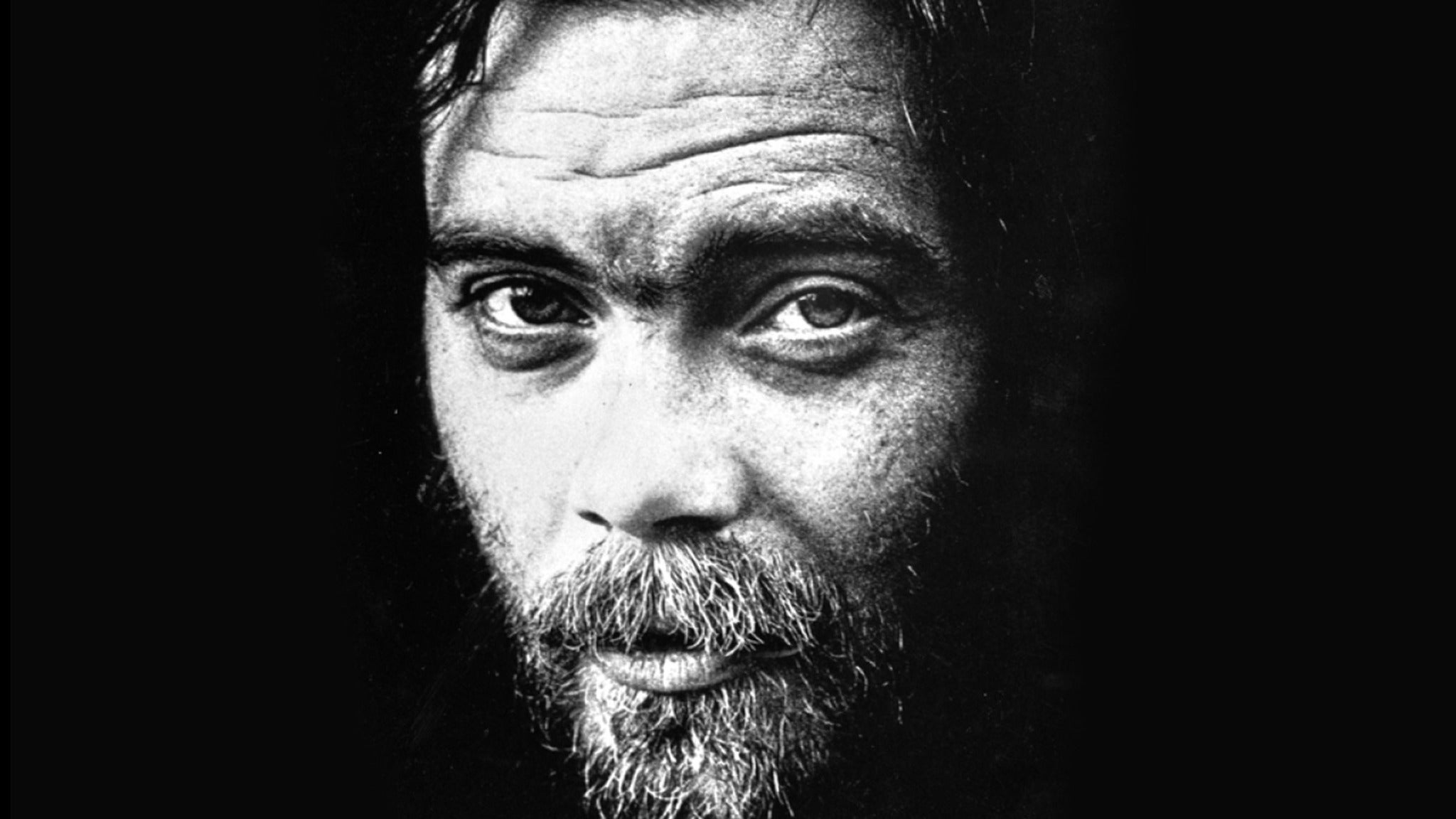 Roky Erickson at Headliners Music Hall - Louisville, KY 40204