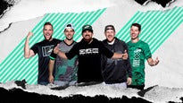 presale password for The Dude Perfect 2020 Tour tickets in a city near you (in a city near you)
