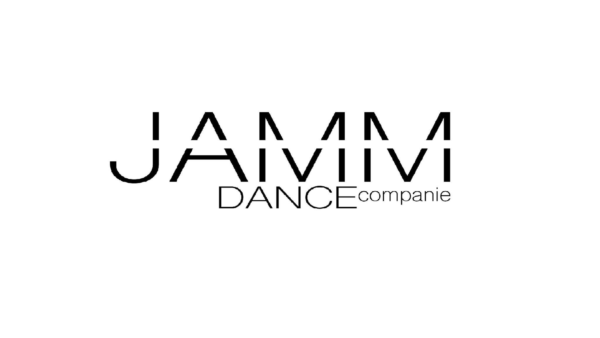 Jamm Dance Companie Presents Recital 2019 at Ames Center