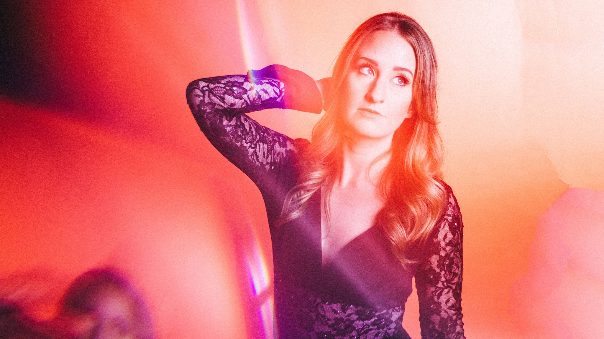 Margo Price at The Independent - San Francisco, CA 94117