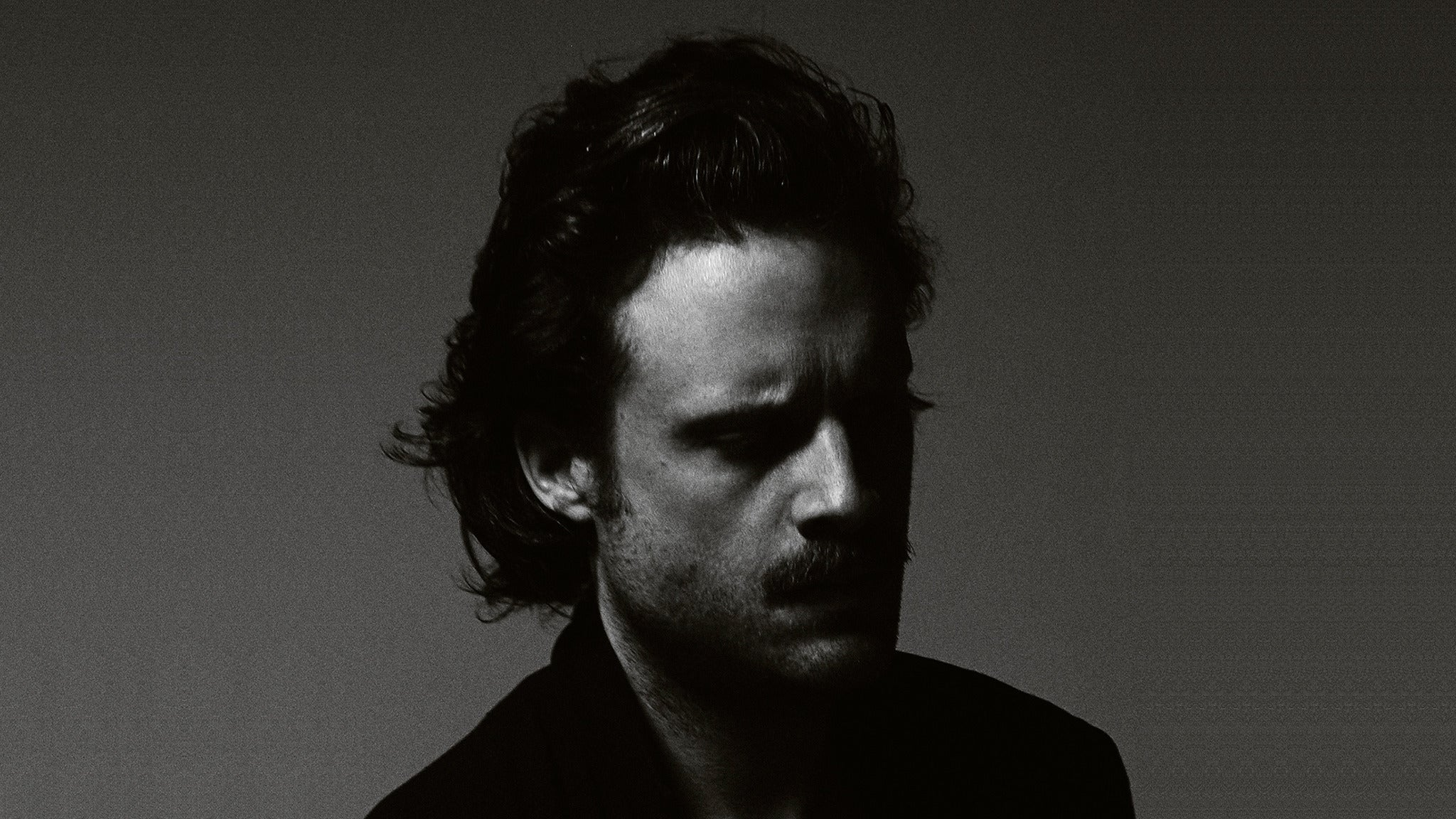 Father John Misty at Tabernacle