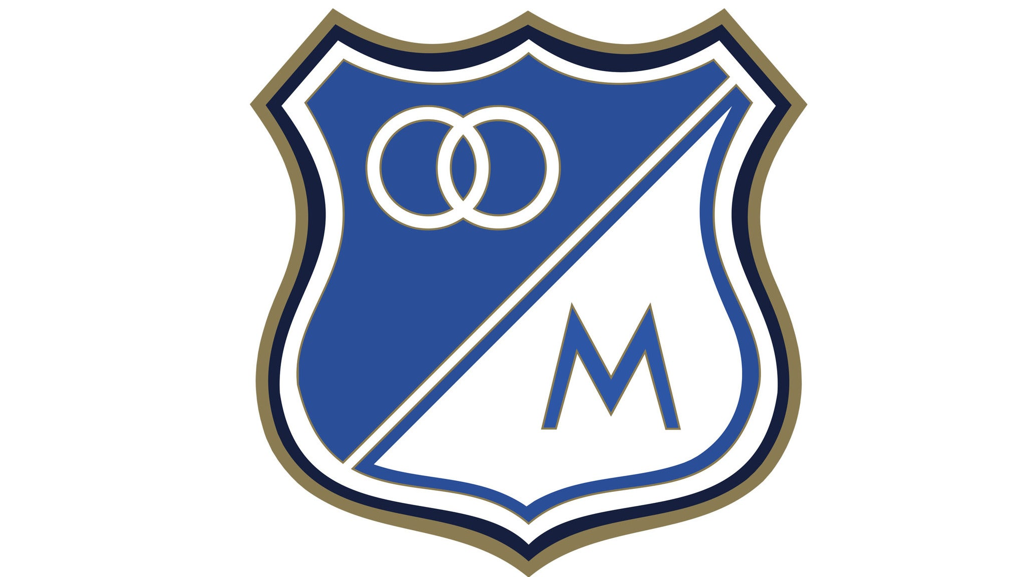 Millonarios FC Combo Package at FAU Stadium