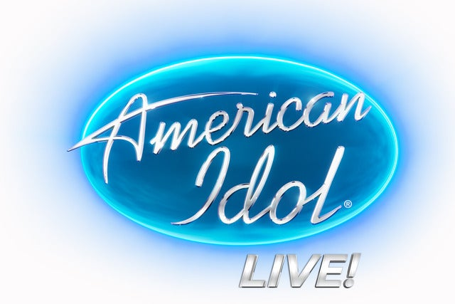 American idol live upgrade meet greet packages 28 aug 2018 american idol live upgrade meet greet packages m4hsunfo