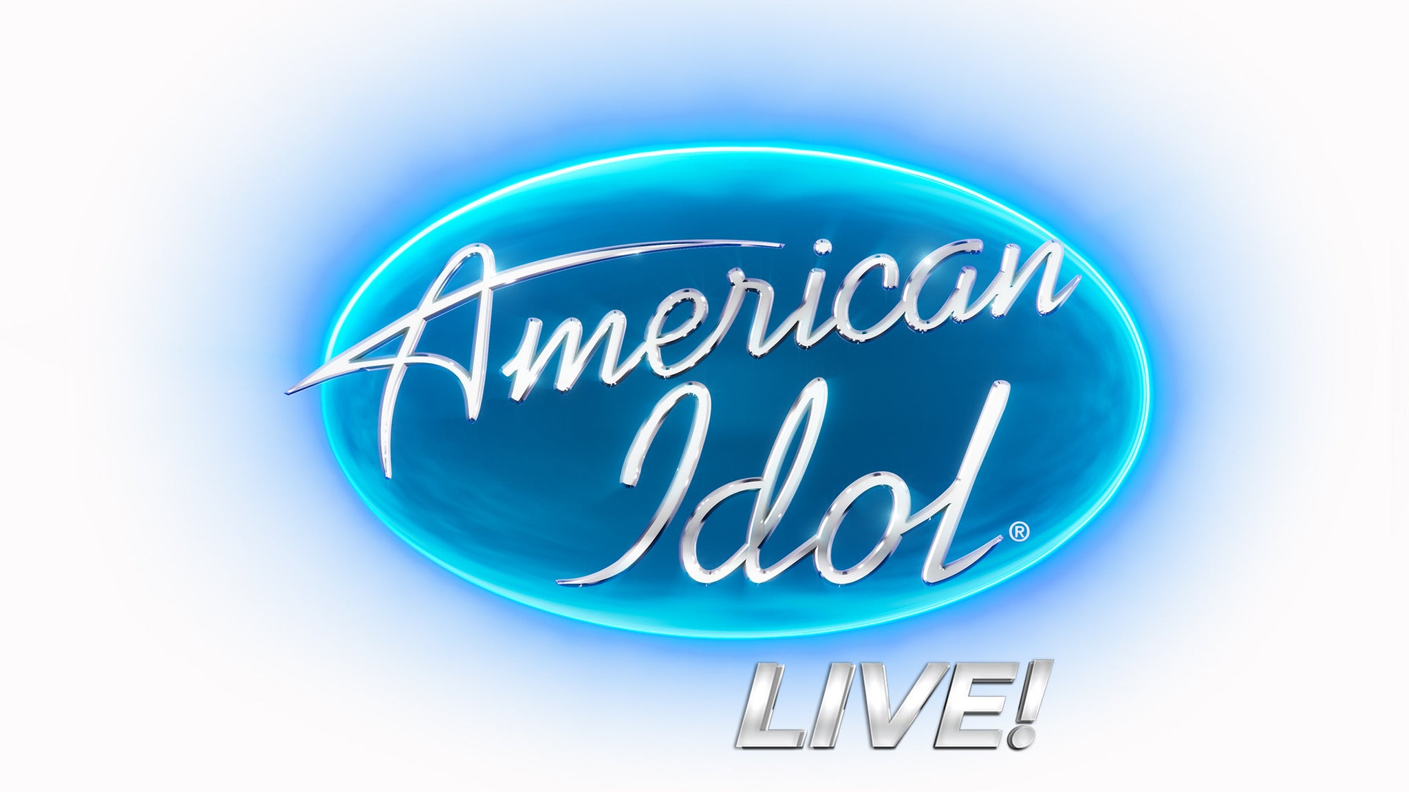American Idol: Live! 2018 at Fox Performing Arts Center
