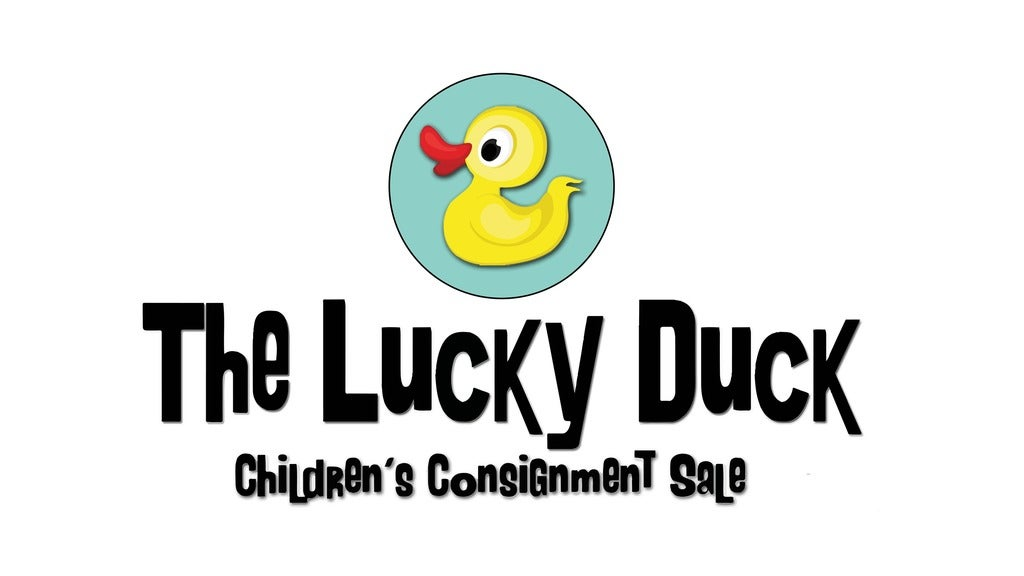 Hotels near Lucky Duck Consignment Sale Events