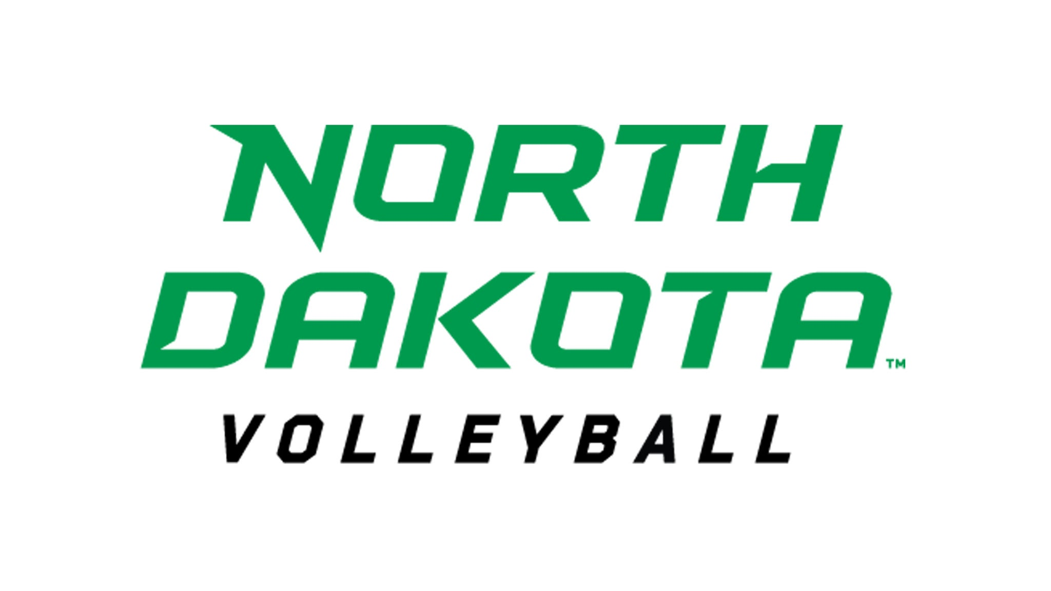 University of North Dakota Womens Volleyball vs. University of Nebraska-Omaha Mavericks Women's Volleyball
