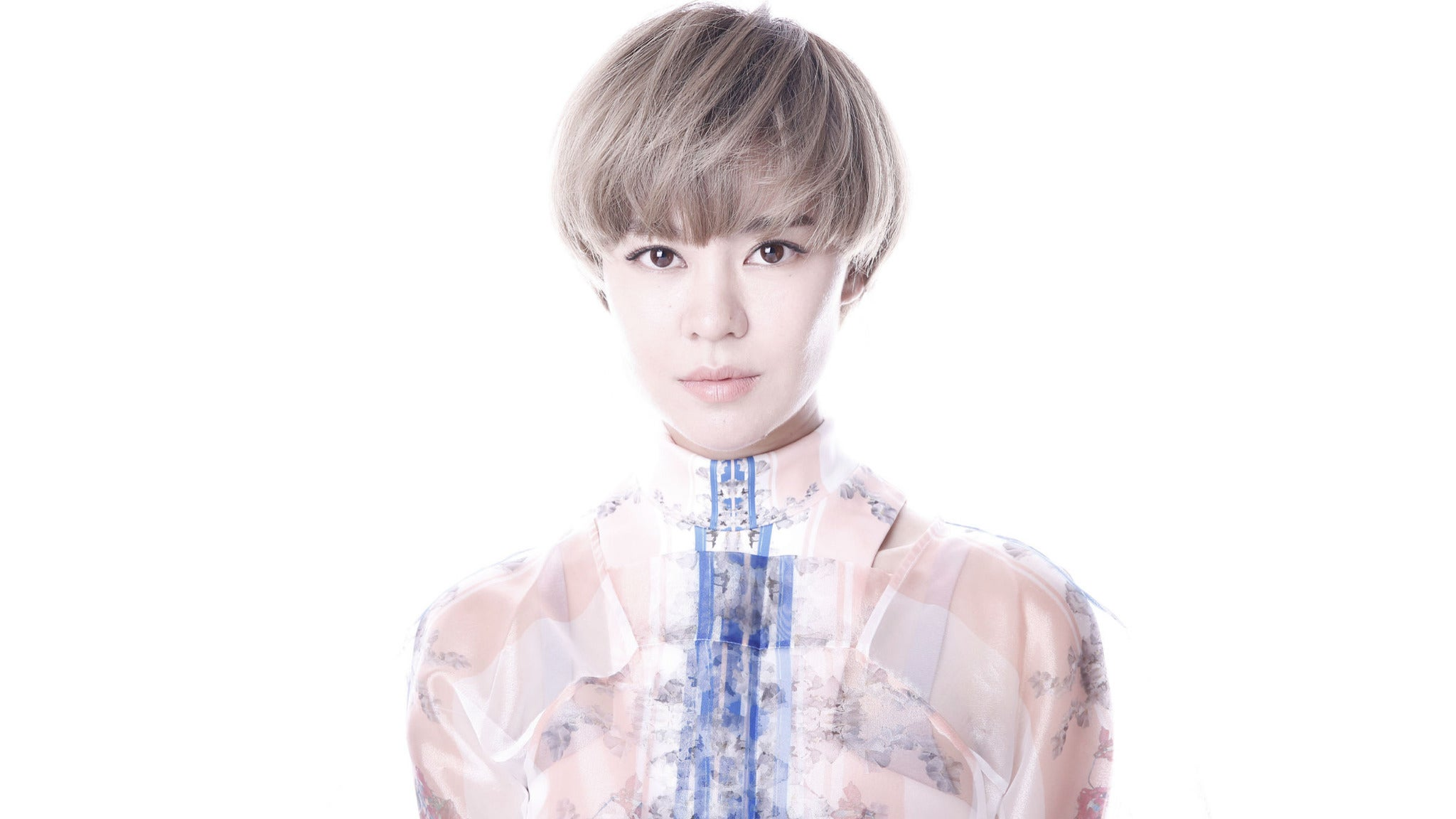 Kewei (yisa) Yu Presented By Hiway Media