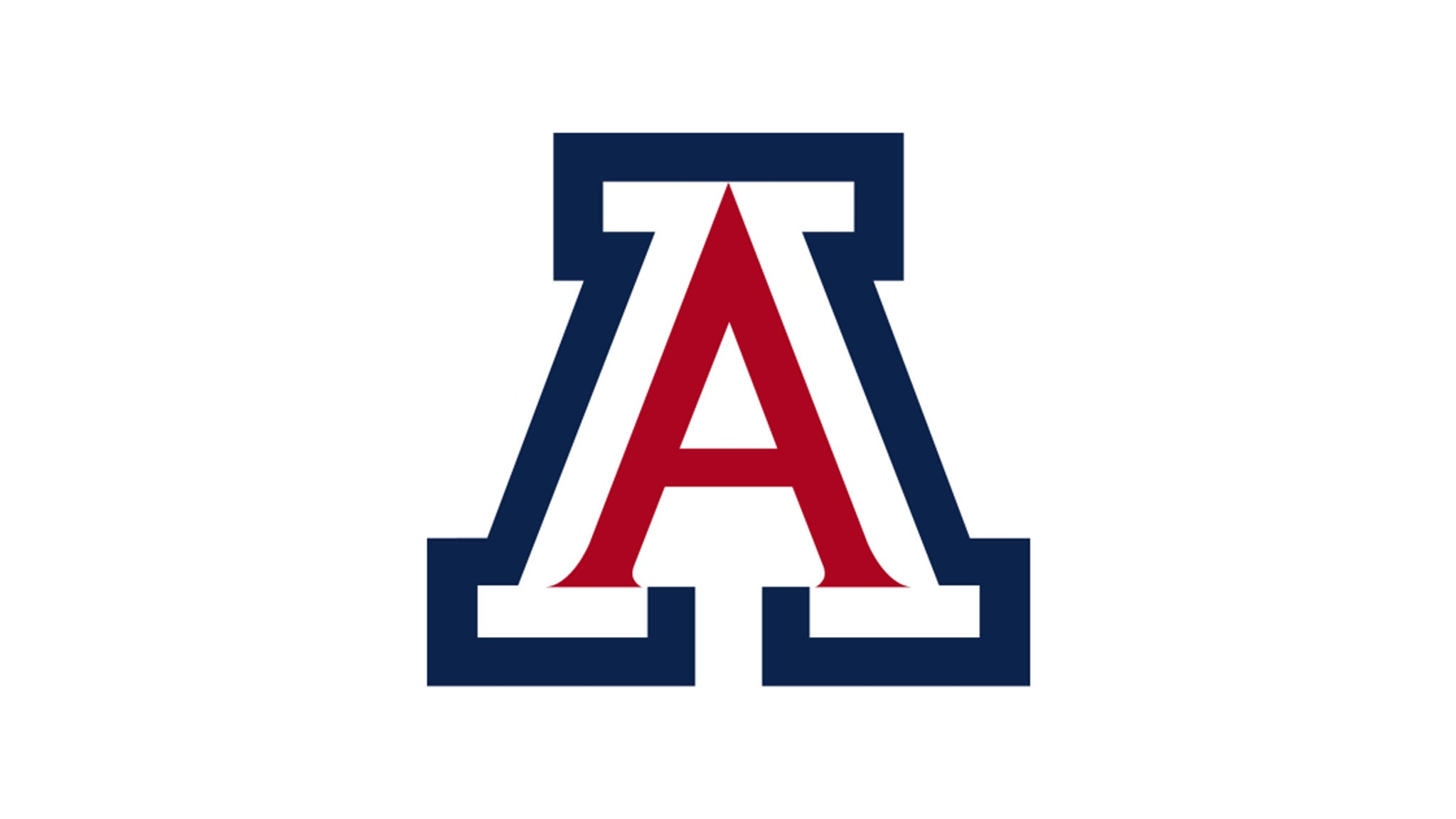 Arizona Wildcats Hockey vs. Arkansas Razorbacks Hockey