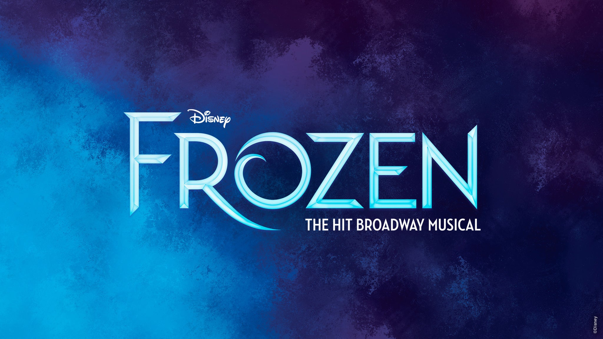 Frozen (Touring) at Hollywood Pantages Theatre