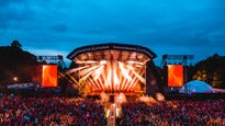 Cream Classical on The Waterfront - Weekend Ticket (Saturday & Sunday)