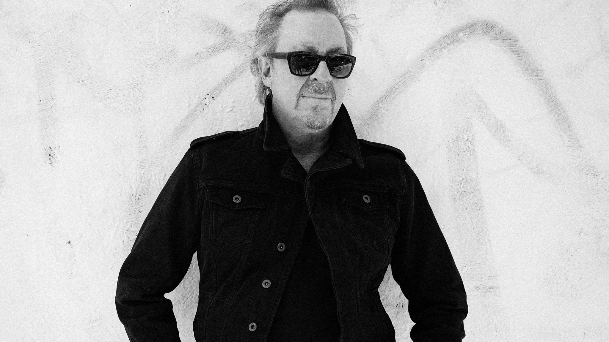 Boz Scaggs at Uptown Theatre Napa