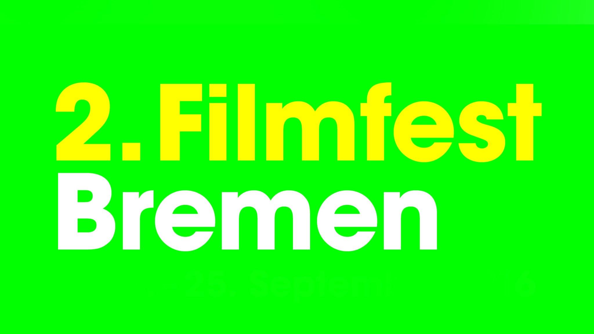 Bremen Ticket