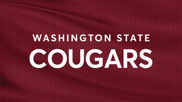 Washington State Cougars Football