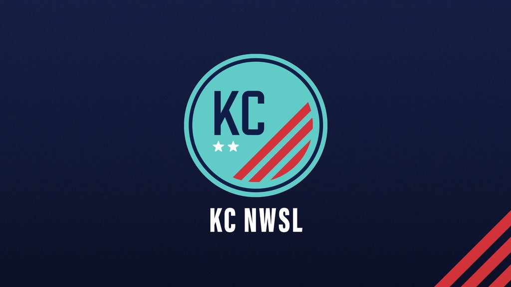 Hotels near KC NWSL Events