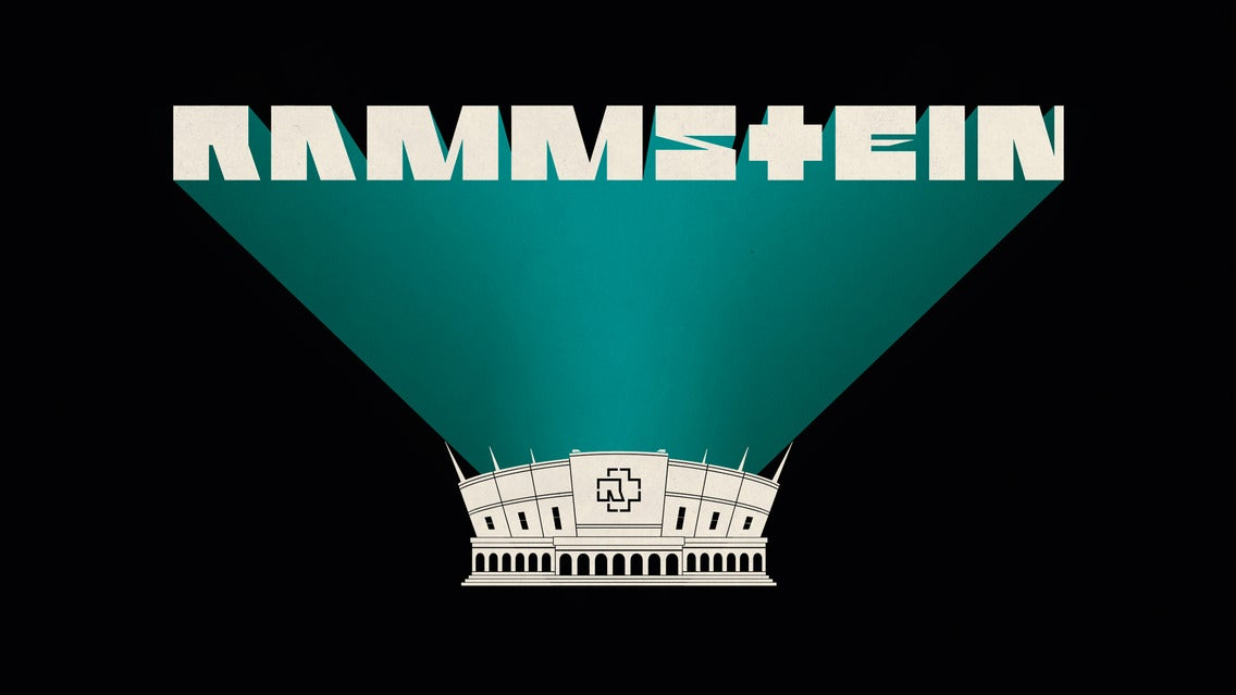 Rammstein - North America Stadium Tour