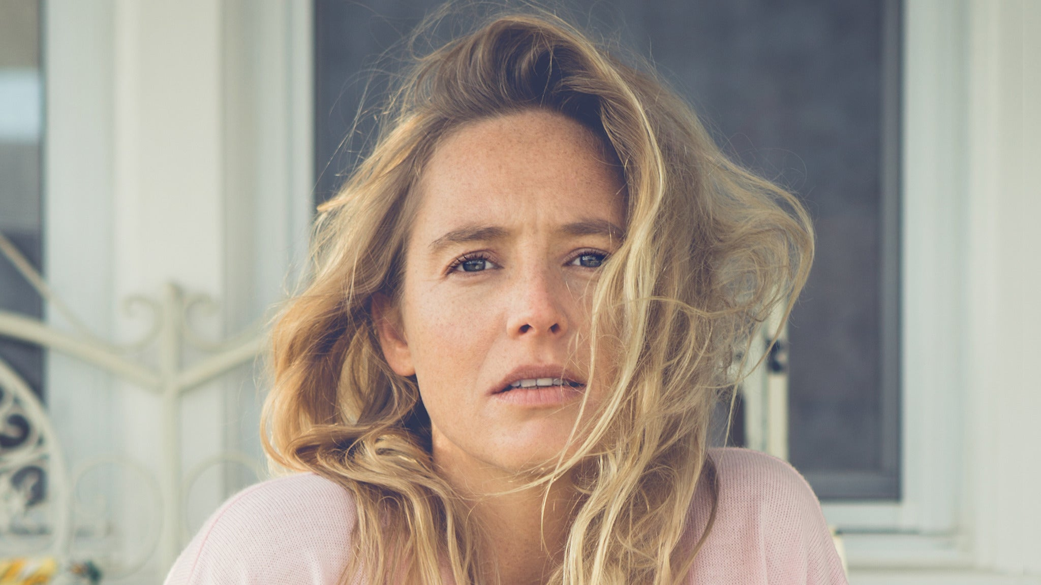 Lissie at Port City Music Hall