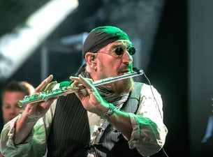 Jethro Tull: the Prog Years, 2020-10-05, Глазго