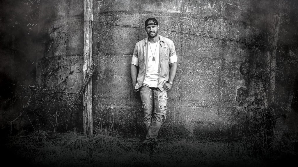 Hotels near Chase Rice Events